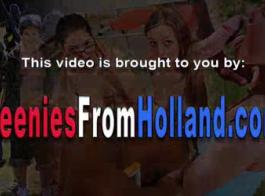 مواقع إباحية هولندية