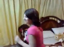 تحميل فيديو هات رقص شبه شفاف