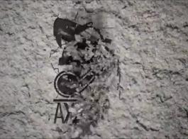 تحميل افلام سكس عربي،ممتع للموبايل