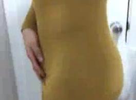 سكس لباس هندي