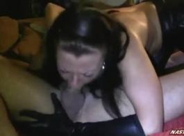 مقاطع فيديو منوعه جنسيه
