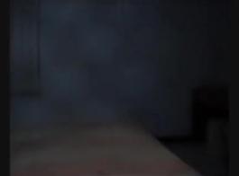 رومانسي عند صاحبهsex video