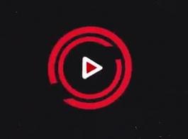 افلام شاروخان تكنو خمسين