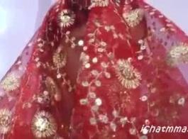 فيديو سكس هندي رومنسي بتحميل