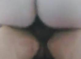 زوجة صديقي porno