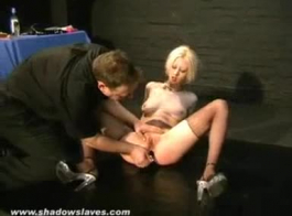 فيديوهات جنسية جزاءرية فضاءح