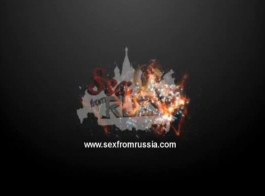 سكس لواء روسيا
