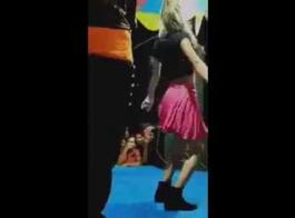 رقص يمني xxxx