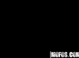 موقع سكس عراب سودان