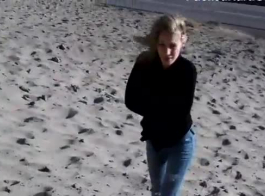 تنزيل فيديوهات سكس وقبلات رومنس