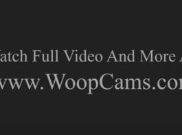 تنزيل فيديو مريتاني رقص
