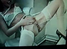 افلام سكس تركي مدبلج بالعربية طويله