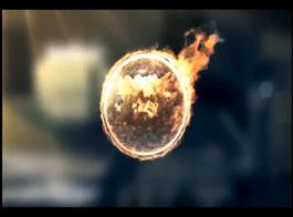 صور سكس الهذلول