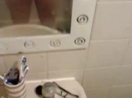 فيديو سكس بنات عاريات الصدور تصوير مخفي