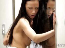 قصص جنسية نسواجي