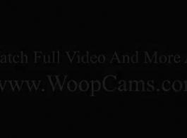 فيديو تعصر