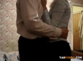 porn video تنزيل mopil new 2021