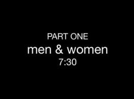 فيديو سكس نساء مع حيوان الدقل