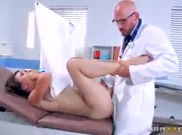 سكس هند دكتور