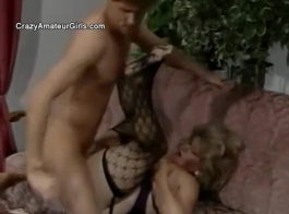 xvideosكلاسيكي اغتصاب