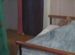 فتاة العربية الاسبانية مارس الجنس في فندق