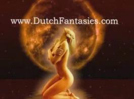 الجبهة الهولندية لديها شعور سيء في ساقها