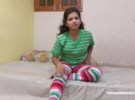هندي سكس عطش النساء