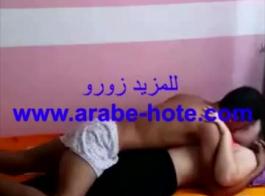 xnxx عربيةاخبار
