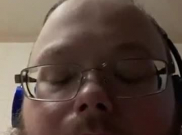 فيديو قصيرلأصوات نيك