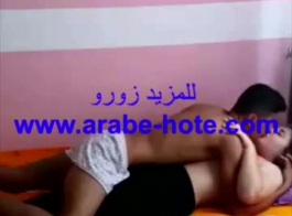سكس نيك سوداني عربي