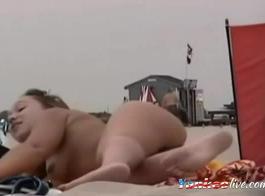 عى الشاطى عربي +18