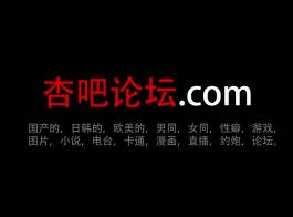 ليله الدخله صيني سكس