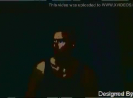 فيديوهات سكس محارم مترجم مجانيه