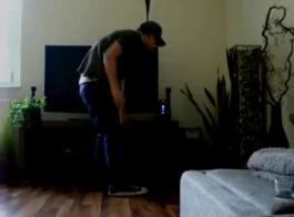 رقص سكس٢٠١٩