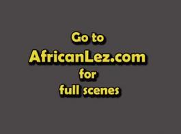 سكس غزبات افريقيه