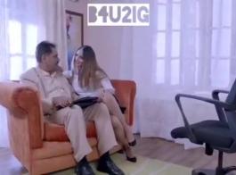 فيديوهات سكس ومساج معا