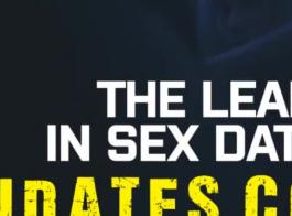 تحصل مارس الجنس العديد من الفتيات مقابل المال، في مرآب، على موضوع صنع أشرطة الفيديو الاباحية.