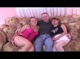 بنات لبنان بيمثلوا سكس مع بعض