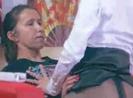 موقع جنس مصري تحميل مباشر
