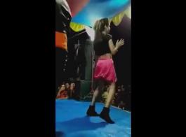 رقص بنات يمنيات سكس افلام مجانيه