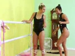 تنزيل فيديو سكس كارينا كابور
