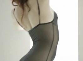 موقع اباحي الجنس مجاناxnxx فيديو تح