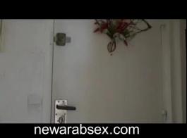 xxnxxمترجم عرب نار