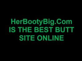 فتاة امرأة سمراء لطيفة الحصول على عارية في الهواء الطلق