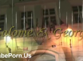أجمل موقع سكس سوداني