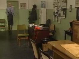 مكتبه صورسحاق بنات