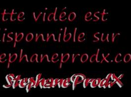 XXNX سبكس فرنسي