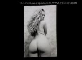فيديو جنسي ابحية مجانية من دون تشفير