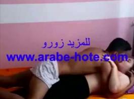 سكس نيك سكس عربي سوري لبناني يمني صنعاني ابي تعزي