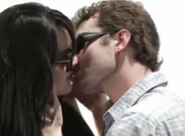 اجمل مواقع افلام الجنسيه المترجم